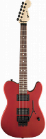 Charvel® USA Select San Dimas® Style 1 HSS HT, Rosewood Fingerboard, Torred